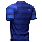 COMPRESSPORT RACING SS TSHIRT - (AM00016B_500)
