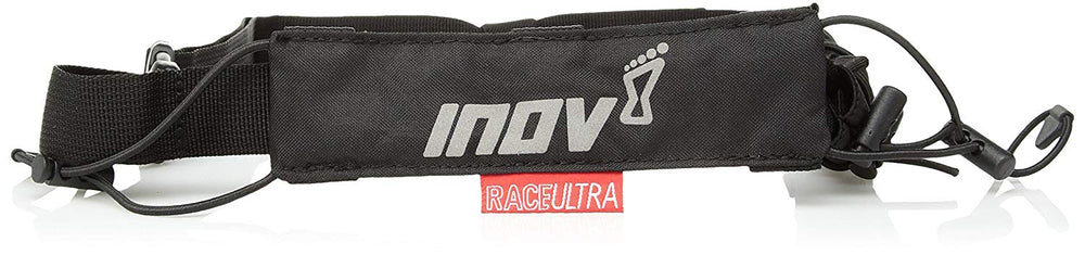 Inov-8 Race Ultra Belt