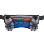 Ultimate Direction Access 600 - Race Blue