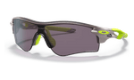 Oakley Radarlock Path (A) Holographic W/ Prizm Grey