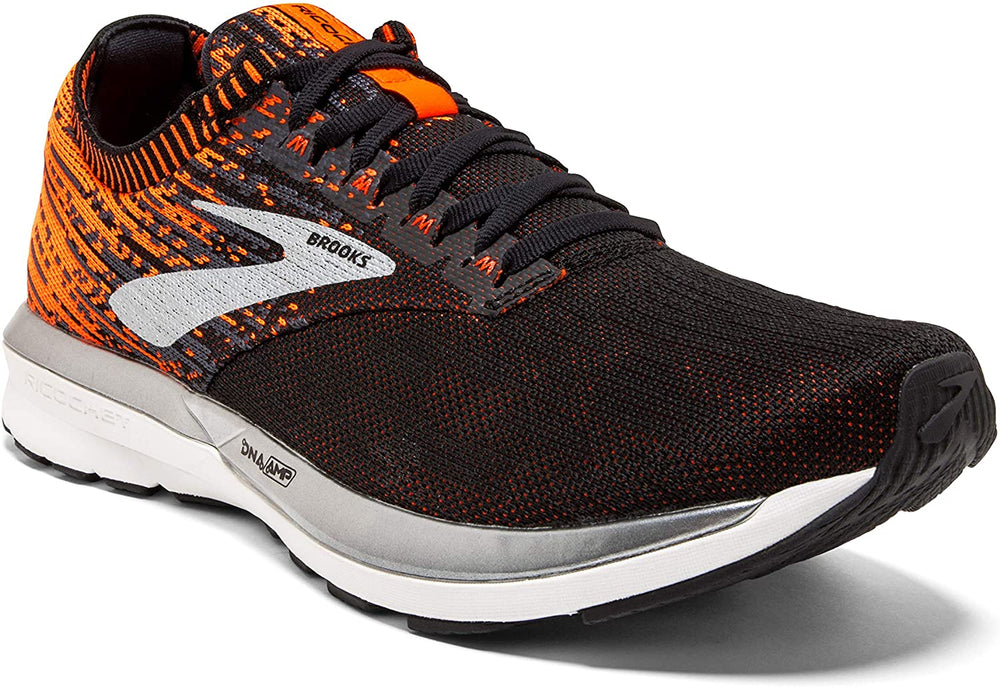 Brooks Men's Ricochet D038
