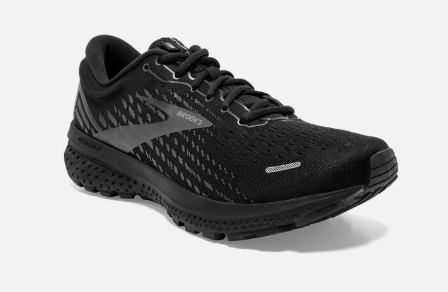 Brooks Men's Ghost 13 - 4E072