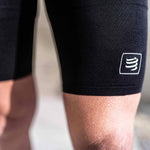 COMPRESSPORT COMPRESSION RUN SHORT-AM00021B_990