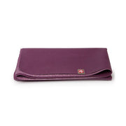Manduka eKO Superlite Travel Mat - Acai