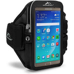 Armpocket Mega i-40 Plus