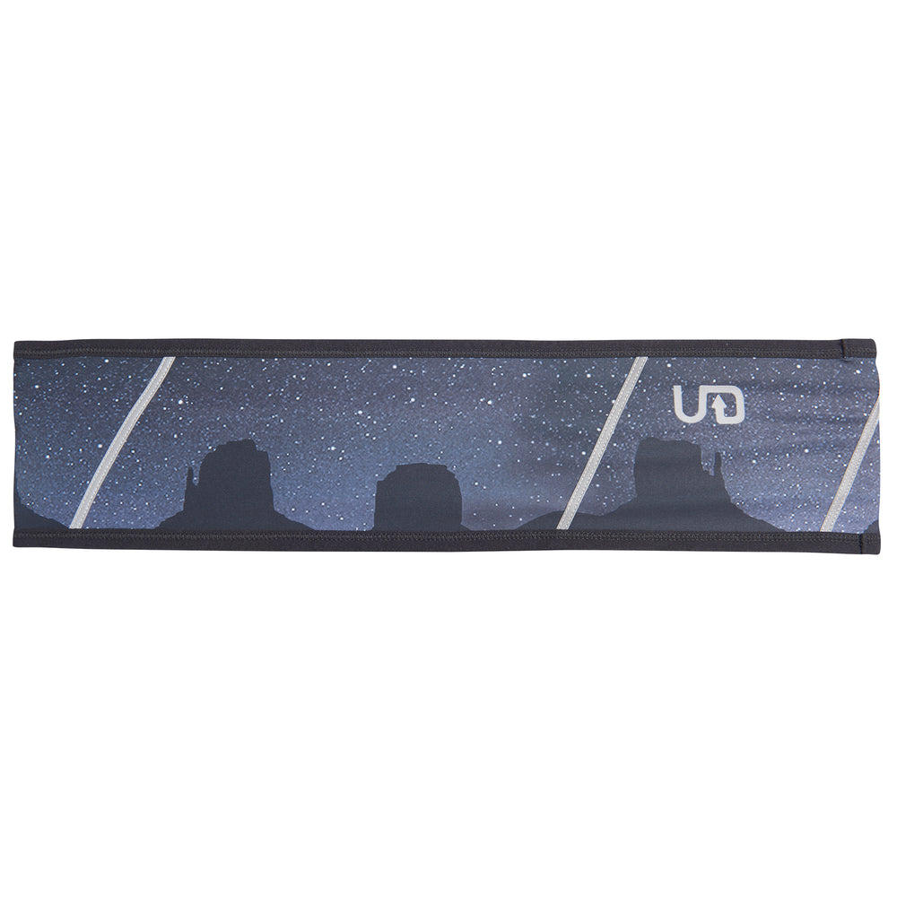Ultimate Direction Comfort Belt - Night Hike