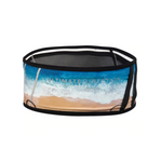 Ultimate Direction Comfort Belt - SHORELINE