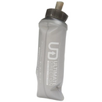 Ultimate Direction Body Bottle II 500 (PACKAGED)