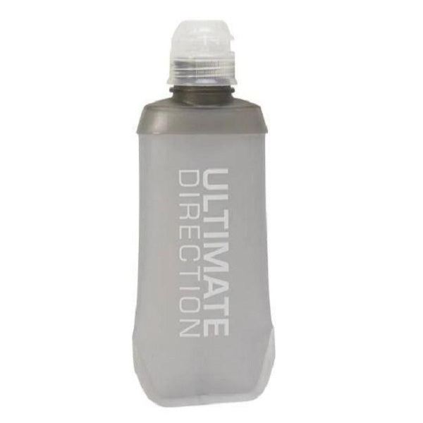 Ultimate Direction Body Bottle 150 G