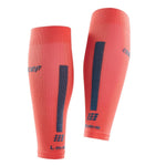 CEP Women's Compression Calf Sleeves 3.0 : WS40BX