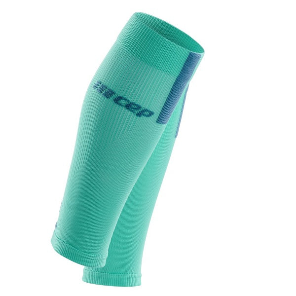 CEP Women's Compression Calf Sleeves 3.0 : WS40CX