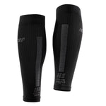 CEP Men's Compression Calf Sleeves 3.0 : WS50VX