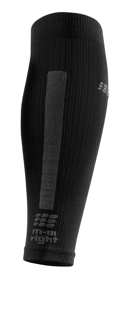 CEP Women's Compression Calf Sleeves 3.0 : WS40VX