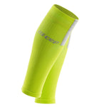 CEP Men's Compression Calf Sleeves 3.0 : :WS50EX