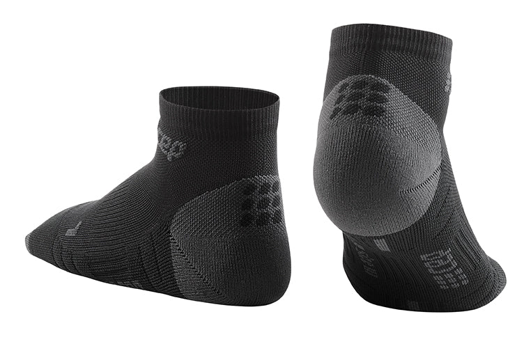 CEP Men's Compression Low Cut Socks 3.0 : WP5AVX
