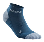 CEP Men's Compression Low Cut Socks 3.0 : WP5ADX