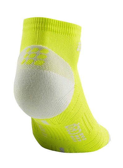 CEP Men's Compression Low Cut Socks 3.0 : WP5AEX
