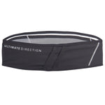 Ultimate Direction Comfort Belt - Black