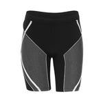 Michael Phelps Fast Jammer - Black/Grey (SM 252 0110)