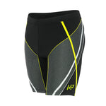 Michael Phelps Fast Jammer - Black/Bright Green (SM 252 0131)