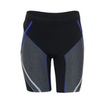 Michael Phelps Fast Jammer - Black/Royal Blue (SM 252 0142)