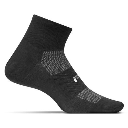 Feetures High Performance Ultra Light Quarter