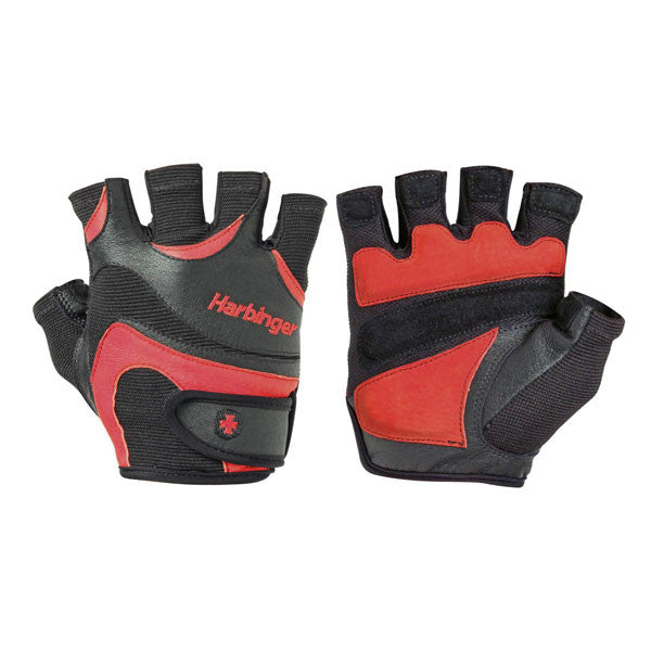 Harbinger Men FlexFit® Gloves
