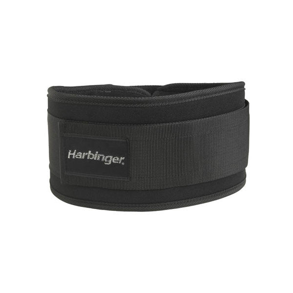 "Harbinger 5"" Foam Core Belt"