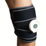 PRO-TEC Ice/Cold Therapy Wrap (S)