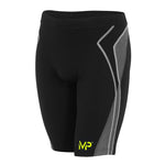 Michael Phelps Leyo Jammer - Black/Grey (SM 261 0110)