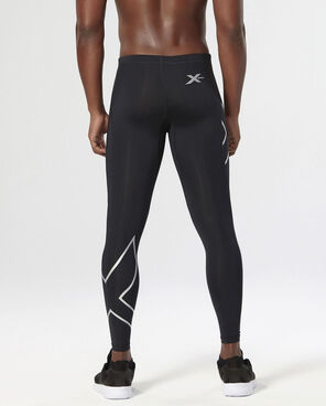 2XU Men's Compression Tights : MA1967B