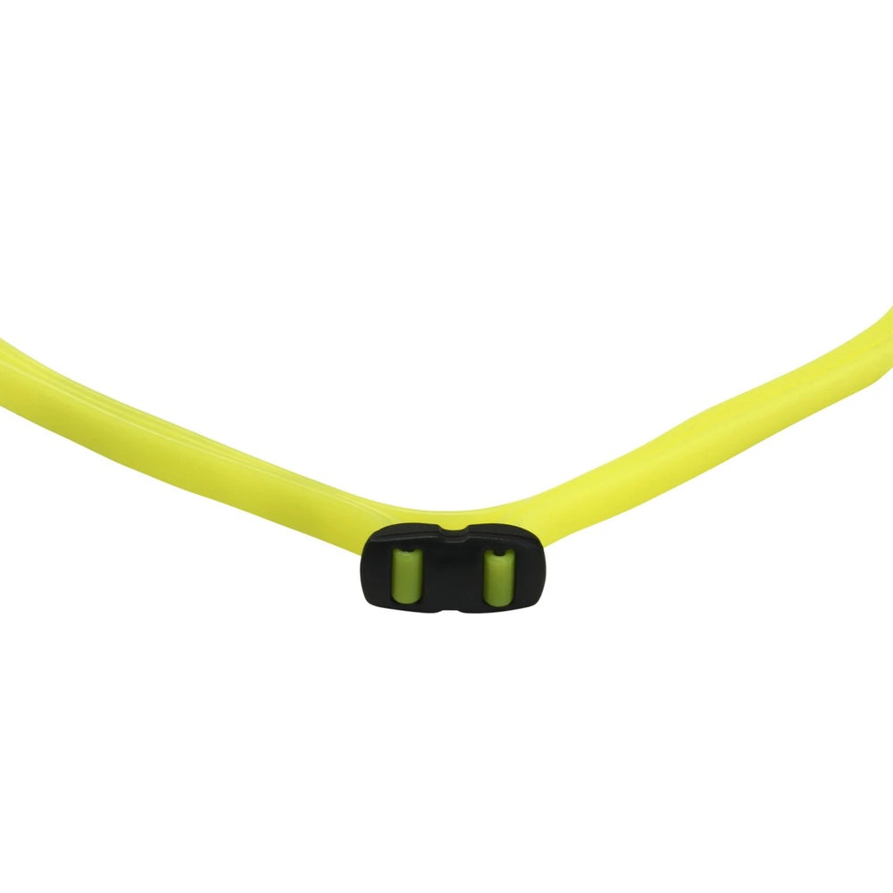 Michael Phelps Exceed Yellow/Black LMS 0189150