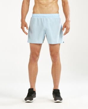 2XU XVENT Vapourise 5 Inch Men's Short - DRE/NLG : MR5096B