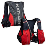 Nathan Unisex Vapor swift 4 Liter Race Vest- (NS4720-0585)
