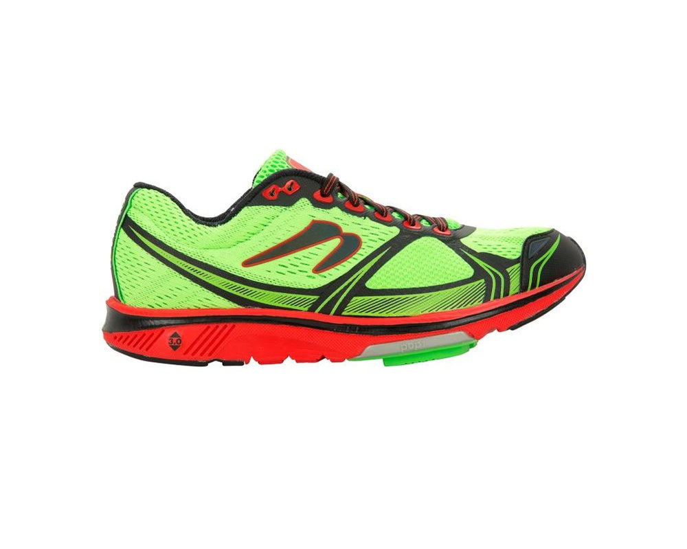 Newton Men's Motion 7