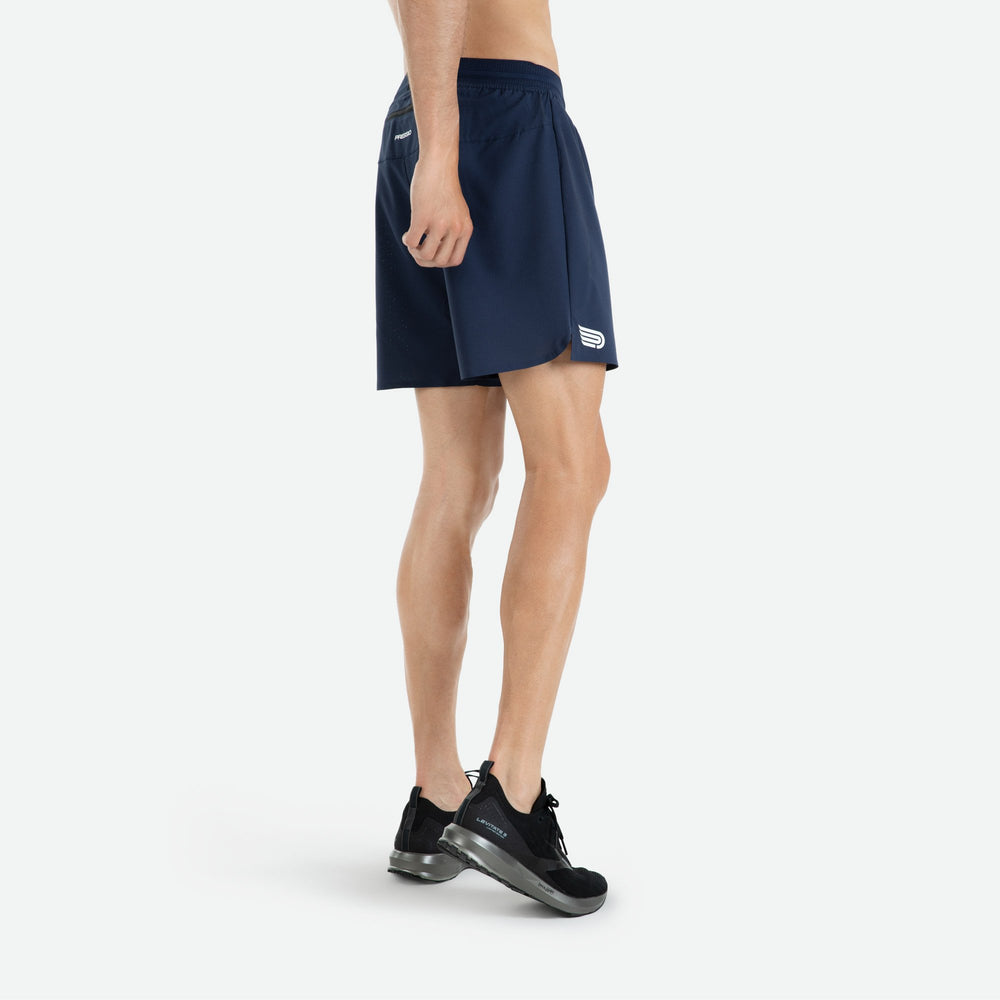 "Men's Ārahi 6.5"" Short"