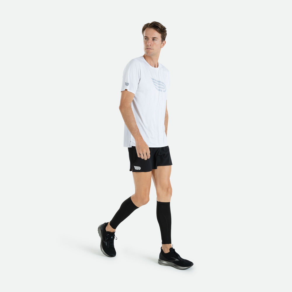 "Men's Ārahi 4.5"" Short"