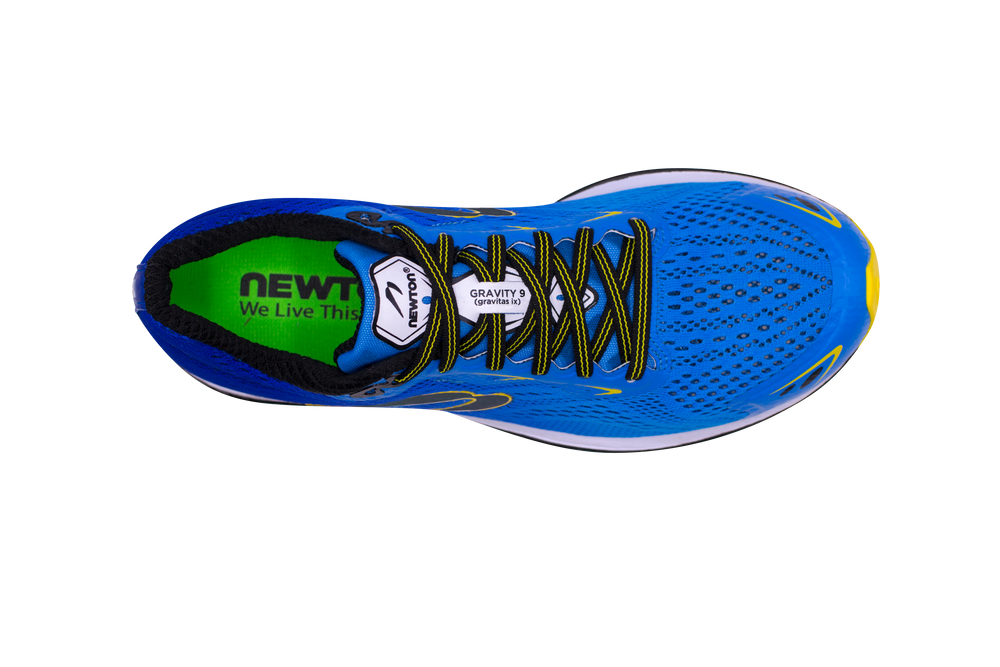 Newton Men's Gravity 9