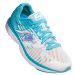 Newton Women's Distance 10 - W000621