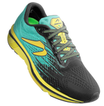 Newton Women's Motion 10 - W000421 (Pre-Order 8 FEB 2021)
