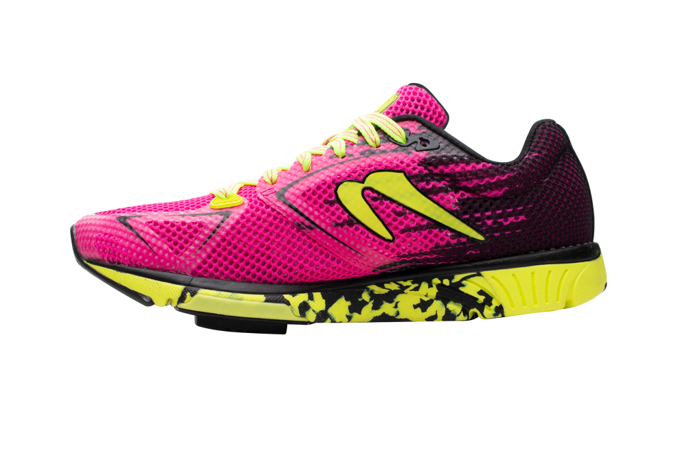 Newton Women's Distance S10 - W000821