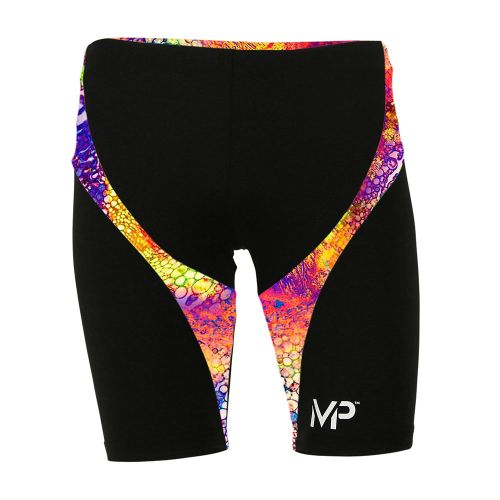 Michael Phelps Training Suit Jammer - Kiraly (SM 223 9901)