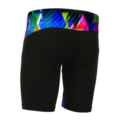 Michael Phelps Training Suit Jammer - Zuglo (SM 228 9901)