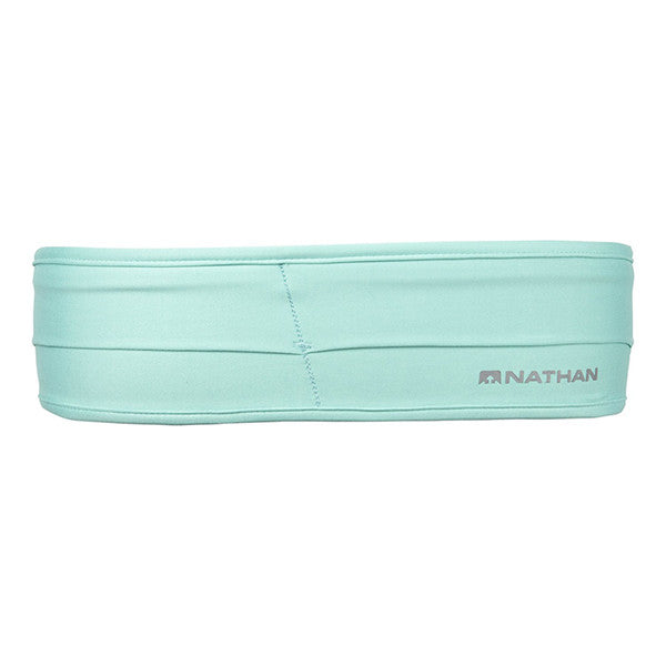Nathan The Hipster Waist Belt with Pockets