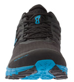 Inov-8 Men's Trailtalon 290