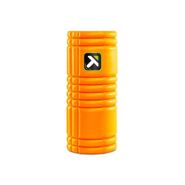 Trigger Point The Grid 1.0 Foam Roller