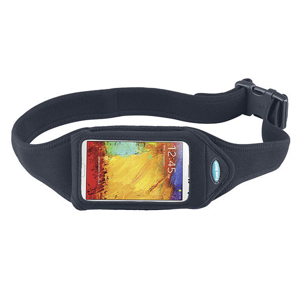 Tune Belt Sport Belt IP4