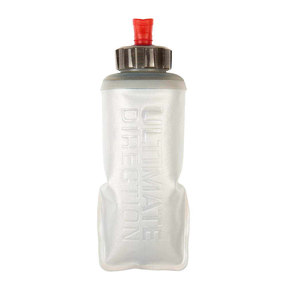Ultimate Direction Body Bottle 500