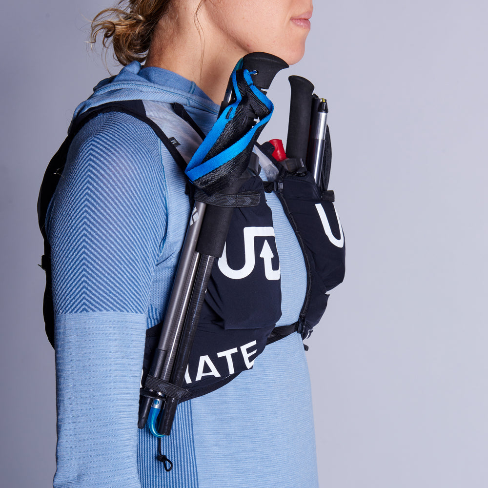 Ultimate Direction Women's Halo Vest
