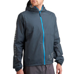 Ultimate Direction Men's Ultra Jacket V2